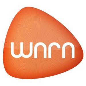 WNRN logo