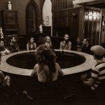 David_London_Magic_Seance_PL_Table_Master-150x150